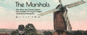 the-marshals-concours
