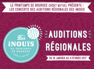 auditions-inouies-printemps-de-bourges