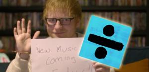 ed-sheeran-divide-new-album