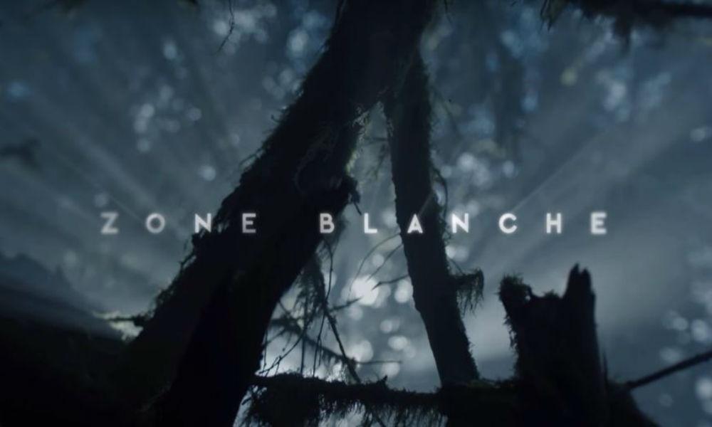 Zone Blanche: Interview vidéo de ses créateurs