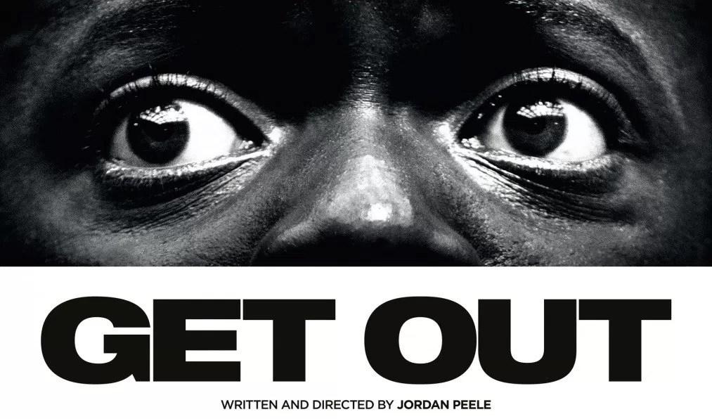 Get Out : Pourquoi et comment Blumhouse a encore une fois raté un pari plus que prometteur?