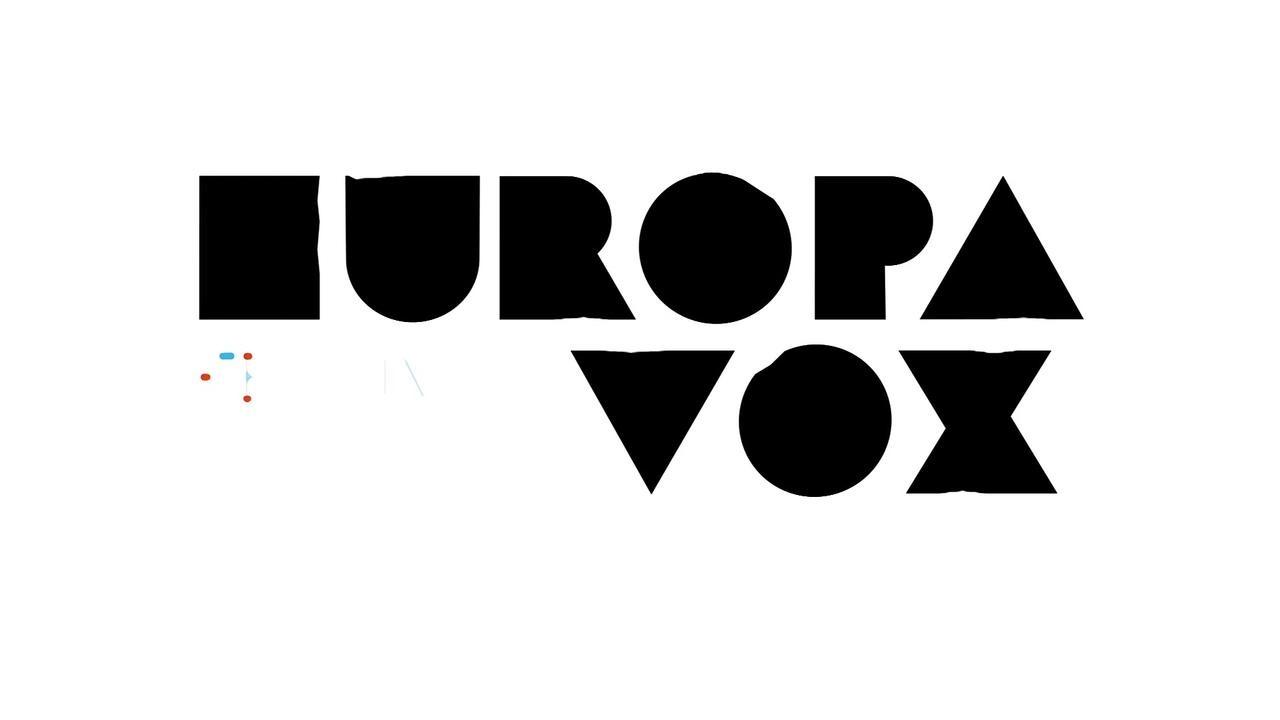 logo eurapavox