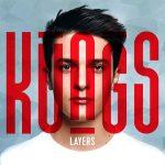 Album Kungs