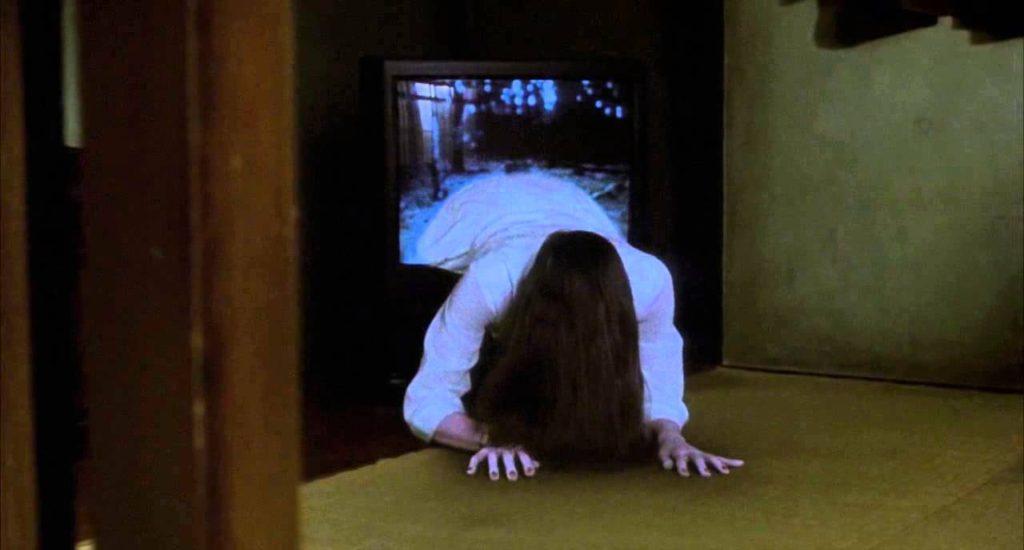 Fant mes d 39 amour et de terreur fais moi peur au mus e du for Fantome dans un miroir