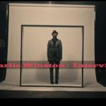 Charlie Winston square 1 2018