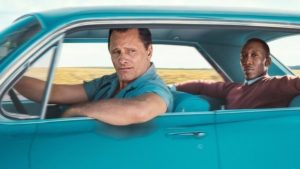 Green Book 2018 film