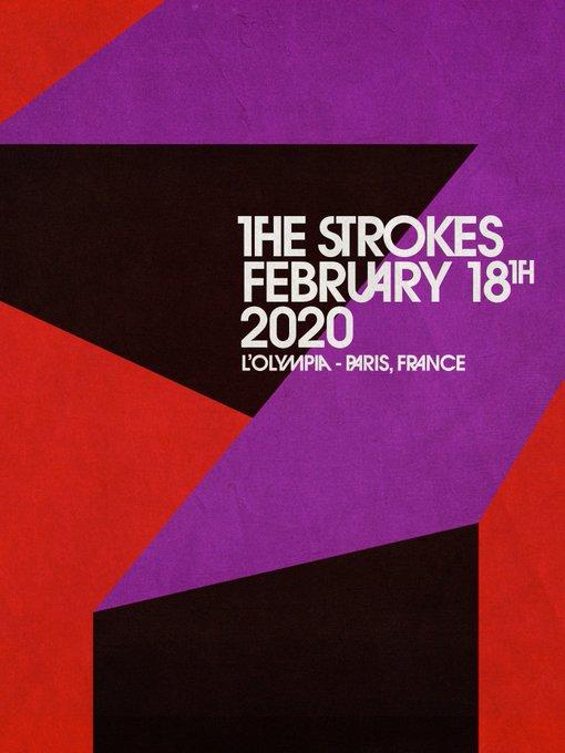 concert-strokes-paris-2020