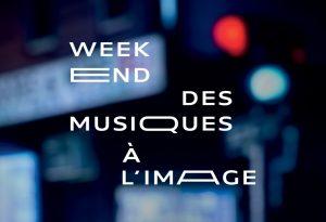 musique-et-cinema-quand-alex-kapranos-et-mulatu-astake-rendent-hommage-a-jim-jarmusch