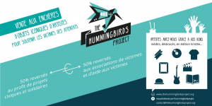 infographie-the-hummingbirds-project