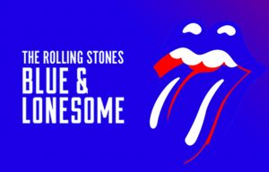 Kirsten Stewart joue de ses charmes pour le nouveau clip des Rolling Stones (Vidéo)