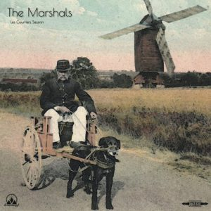 the-marshals-les-courriers-sessions