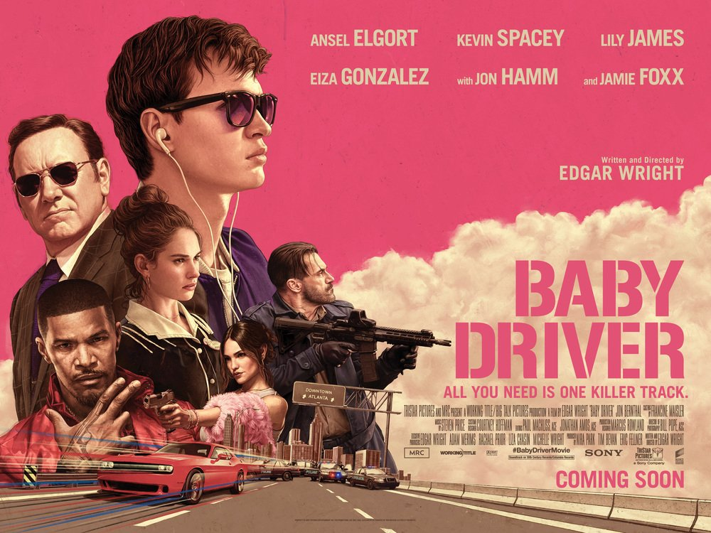 baby-driver-affiche