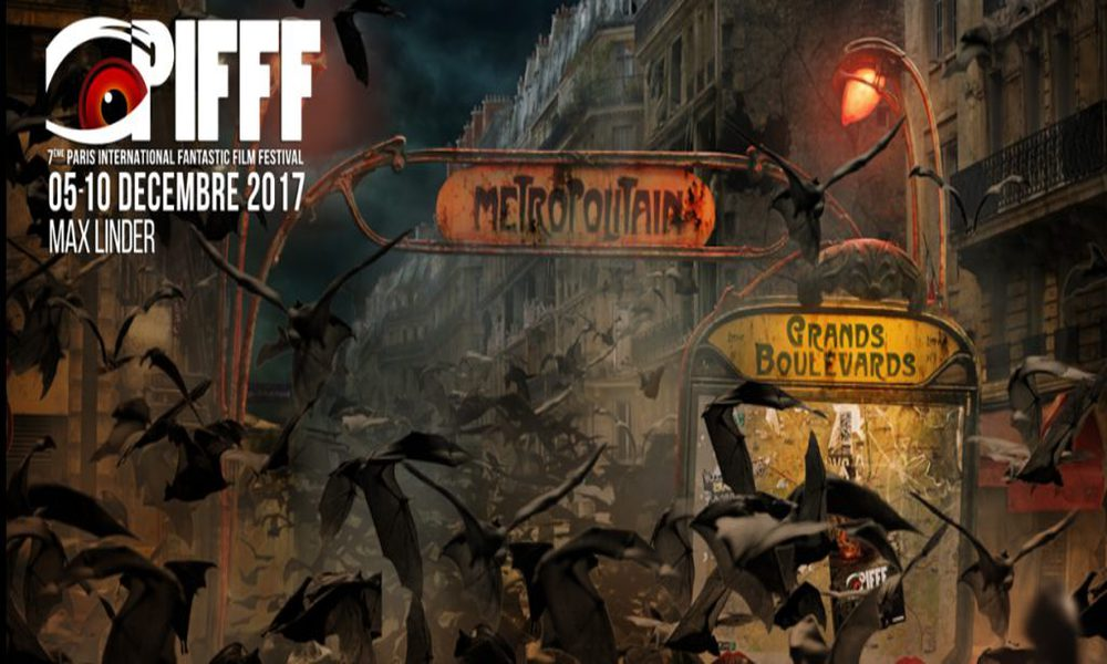 festival PIFFF 2017