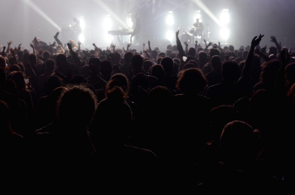 festival chorus des hauts de seine seine musicale