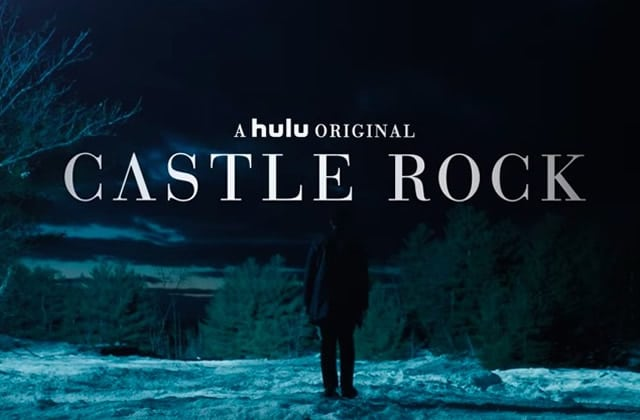 castle rock sur hulu