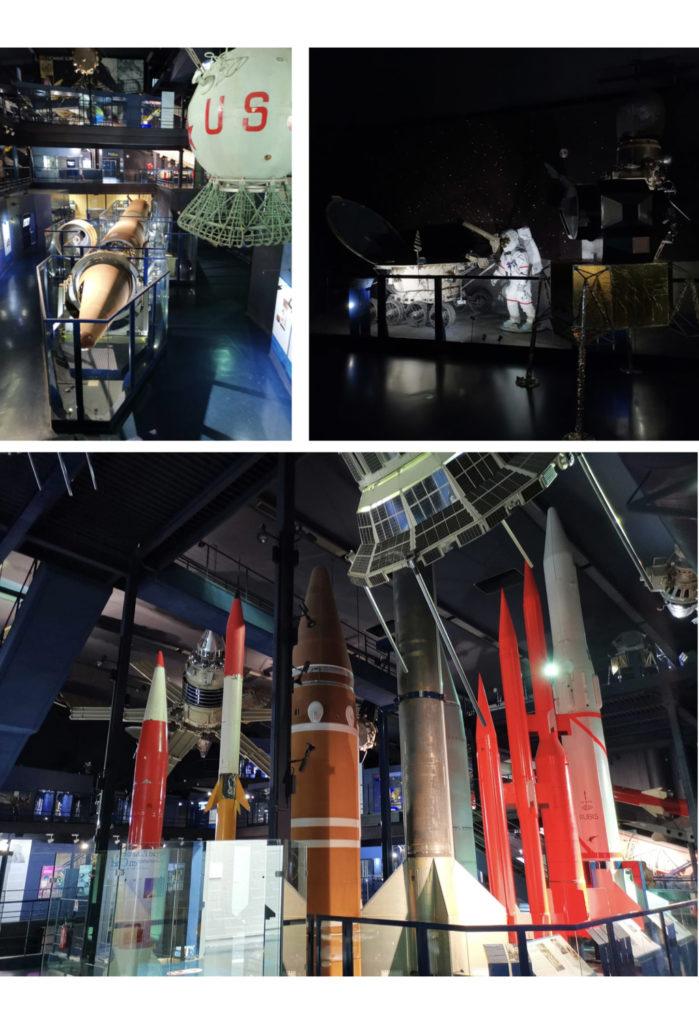 hall espace musee de l air.001