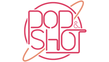 Pop & Shot