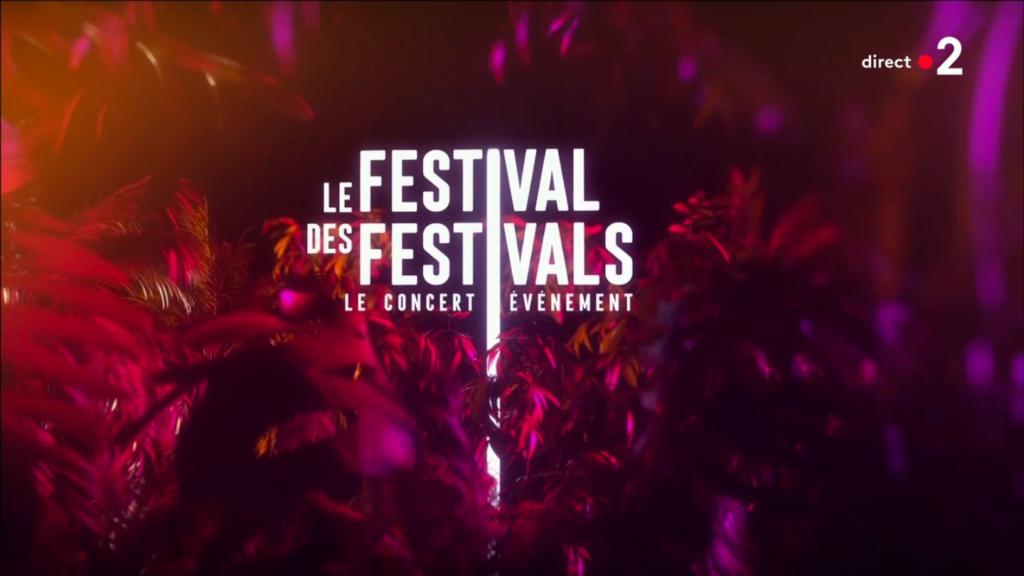 festival des festival