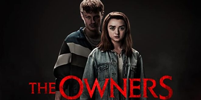 The owners film