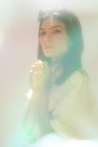 Prudence - Olivia Merilahti