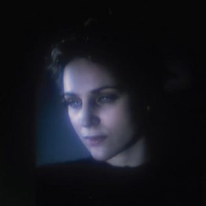 Agnes obel - myopia top album 2020