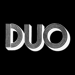 duo- duo top album 2020