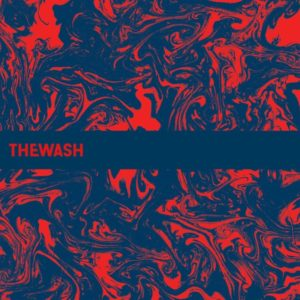 the wash - just enough pleasure to remember top album 2020
