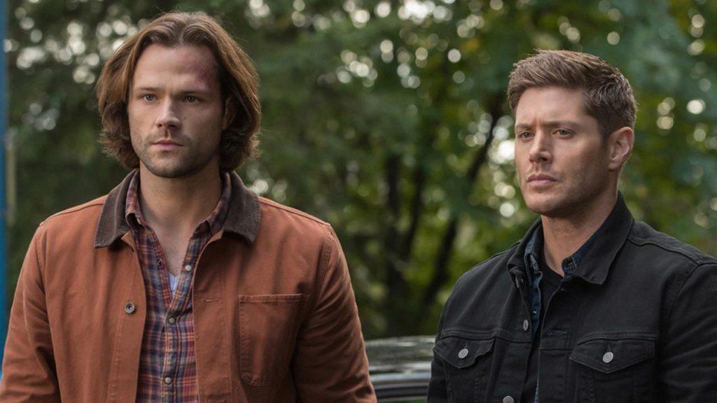 Supernatural-dean-sam