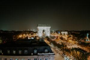 Champs-Elysees-Film-Festival-2021