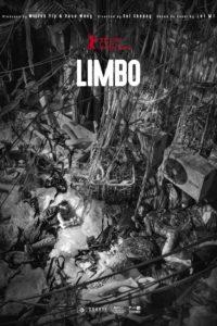 Limbo ETRANGE FESTIVAL 2021