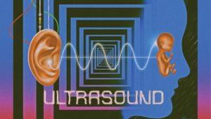 Ultrasound movie